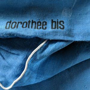dorothee bis